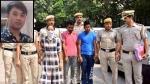 सुनील तमांग हत्या मामले की गुत्थी सुलझी, पुलिस ने किया ये चौंकाने वाला खुलासा
