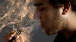 E-Cigarettes banded: ऐसे ही नहीं लगाया ई  सिगरेट पर मोदी सरकार ने प्रतिबंध, जानिए कारण
