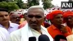 ममता बनर्जी को पी चिदंबरम की तरह सबक सिखाया जाएगा: भाजपा विधायक