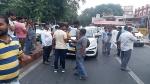 Delhi-NCR में आज मोटर-व्हीकल एक्ट के विरोध में कमर्शियल वाहनों की हड़ताल, हो सकती है दिक्कतें