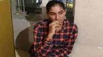 तीन दिन से पुलिस लाइन में सिपाही की बैरक में ठहरी थी महिला, राज खुला तो पूरा महकमा चौंक गया