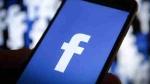 रेस्टोरेंट में डिनर करने गई 3 लड़कियों के साथ छेड़छाड़, एक लड़की ने फेसबुक पर लिखी आपबीती