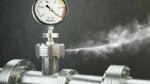 मुंबई: महानगर गैस लिमिटेड की पाइपलाइनों में गंध की शिकायतें मिलीं