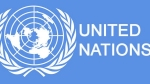 दुनिया के बड़े देशों के समक्ष यूएन ने रखीं ये मांगें, कहां खड़ा है भारत