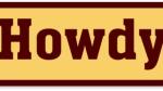 Howdy meaning: क्या आपको पता है Howdy Modi में Howdy का क्या है मतलब?