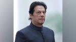 भारत के साथ बातचीत के लिए इमरान ने रखी शर्त, कहा- पहले कश्मीर से कर्फ्यू हटाओ
