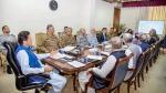 जम्मू-कश्मीर छोड़ पाकिस्तान को अब सता रही है पीओके की चिंता!