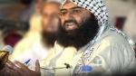 जैश-ए-मोहम्मद ने दी गुजरात समेत 6 राज्यों के मंदिरों को बम से उड़ाने की धमकी, कहा- हजारों लोग मरेंगे