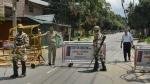 कश्मीर मसले पर भारत के साथ आया European Union, पाकिस्तान को बताया संदिग्ध देश