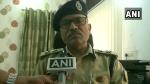 Jharkhand ATS को बड़ी सफलता, आतंकी मौलाना कलीमुद्दीन गिरफ्तार
