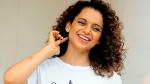 कोरोना वायरस से जंग में आगे आईं अभिनेत्री कंगना रनौत, पीएम राहत कोष में इतनी रकम दान की