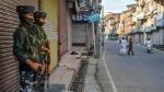 40 लाख यूजर्स के लिए राहत की खबर, 70 दिनों बाद कश्मीर में आज से शुरू होगी प्रीपेड मोबाइल फोन की सर्विस