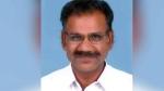 केरल के परिवहन मंत्री ने गडकरी को लिखा पत्र, मोटर व्हीकल एक्ट में संशोधन के लिए अध्यादेश लाने की मांग