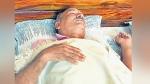 59 साल के मरीज को MRI मशीन में डालकर भूले, दम घुटा तो 35 मिनट बाद बेल्ट तोड़ खुद निकले बाहर