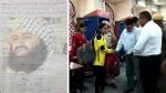 जयपुर-कोटा समेत इन 11 रेलवे स्टेशनों पर 8 अक्टूबर को बम ब्लास्ट की धमकी, पढ़ें जैश-ए-मोहम्मद का वो पत्र
