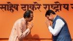 महाराष्ट्र: भाजपा-शिवसेना गठबंधन में विधानसभा सीटों पर पेंच, अलग-अलग चुनाव लड़ने की तैयारी ?