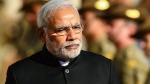 PM मोदी के लिए पाकिस्तान के एयरस्पेस ना खोलेने पर भारत ने जताई नाराजगी, दोबारा करे विचार