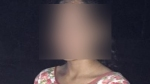 नवोदय विद्यालय छात्रा की मौत: प्रिंसिपल समेत 3 के खिलाफ केस दर्ज, परिजनों ने लगाया दुष्कर्म और हत्या के आरोप