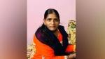 दिल्ली:  चोरी के आरोप में किराएदार की मकान मालिक और उसके बेटे ने पीट-पीटकर हत्या कर दी