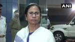 NRC पर ममता का BJP पर हमला, 'राजनीतिक हथियार के तौर पर कर रही है इस्तेमाल'
