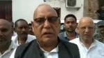 जब झारखंड के मंत्री जी भूल गए देश के प्रधानमंत्री का नाम, वीडियो वायरल