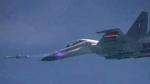 VIDEO:हवा से हवा में मार करने वाली 'अस्त्र' मिसाइल का सफल परीक्षण, 90 KM दूर स्थित टारगेट को यूं उड़ाया
