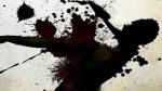 राजस्थान: मोटर पंप चोरी के आरोप में दलित को भीड़ ने पीट-पीट कर मार डाला