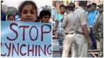 झारखंड में मॉब लिंचिंग, गोकशी के आरोप में युवक की पीट-पीटकर हत्या, दो जख्मी