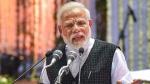 प्रधानमंत्री नरेंद्र मोदी को मिले गिफ्ट आप भी ले जा सकते हैं अपने घर, जानिए कैसे