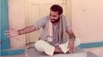 पीएम मोदी को जन्मदिन पर मित्रों ने भेजी उनकी कुछ पुरानी तस्वीरें, प्रधानमंत्री ने की एक अपील