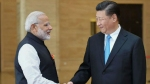 भारत के दौरे पर चीन के राष्ट्रपति जिनपिंग कश्मीर पर नहीं करेंगे कोई बात