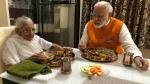 Howdy Modi:ह्यूस्टन में PM मोदी को परोसी जाएगी खास नमो थाली, जानिए परोसे जाएंगे कौन-कौन से पकवान