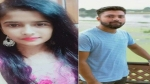 रेप में असफल होने पर की गई आरजेडी विधायक की भतीजी और उसके दोस्त की हत्या