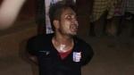 तबरेज मॉब लिंचिंग मामला:  पुलिस ने फिर जोड़ी हत्या की धारा 302, पिटाई के वायरल वीडियो को सही पाया