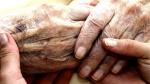 4 बेटों का भरा पूरा परिवार, फिर भी 3 दिन बाद घर में दुर्गंघ आने पर पता लगा दादाजी तो मर गए