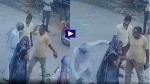 शर्मनाक : राजस्थान पुलिस के ASI ने बुजुर्ग के जड़ा थप्पड़, देखें सीसीटीवी कैमरे में कैद VIDEO