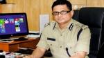 सारदा स्कैम: स्पेशल कोर्ट से राजीव कुमार को झटका, खोजने के लिए CBI ने गठित की स्पेशल टीम