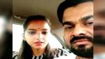 साक्षी मिश्रा को इंस्टाग्राम पर आया मैसेज, 'ली है 50 लाख की सुपारी, तीन महीने में कर दूंगा काम'
