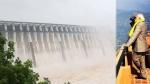 सरदार सरोवर डैम का जलस्तर 'ओवरफ्लो' पॉइंट पर पहुंचा, अपने जन्मदिन पर इसे निहारेंगे PM मोदी