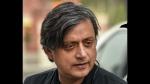 'मैं राम पर भरोसा करता हूं, जय श्री राम के नाम पर मचे नाटक पर नहीं'