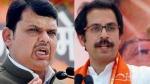 महाराष्ट्र ओपिनियन पोल: शिवसेना के साथ गठबंधन ना होने पर भी BJP को मिलेगा बहुमत