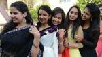 हैदराबाद के कॉलेज का फरमान, लंबी कुर्ती पहनकर आएं छात्राएं, शादी के अच्छे प्रस्ताव मिलेंगे