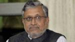 बिहारः सुशील मोदी का पीए निकला कोरोना पॉजिटिव, एक दिन में 704 नए मामले