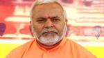 लॉ छात्रा से यौन शोषण मामले में पूर्व केंद्रीय मंत्री स्वामी चिन्मयानंद गिरफ्तार