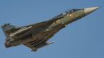 रक्षामंत्री राजनाथ सिंह आज 'तेजस' लड़ाकू विमान में भरेंगे उड़ान, जानिए इसकी खूबियां