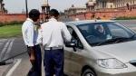 Motor Vehicle Act: ऑड-ईवन के दौरान रूल तोड़ने पर लगेगा भारी जुर्माना, जानिए क्या हैं नियम