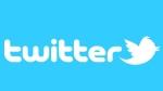 Twitter की बड़ी कार्रवाई, हजारों फर्जी न्यूज अकाउंट किए बंद