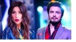 पाकिस्तानी सिंगर मीशा शफी ने अभिनेता अली जफर पर ठोका 2 अरब का मुकदमा