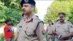 यूपी पुलिस ने मथुरा में चलाया ऑपरेशन क्लीन, 24 घंटे में 212 अपराधी दबोचे, इनमें कई गैंगस्टर शामिल
