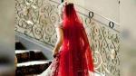 शादी में फोटो खींचने आए फोटोग्राफर से दुल्हन को हुआ प्यार, और फिर...